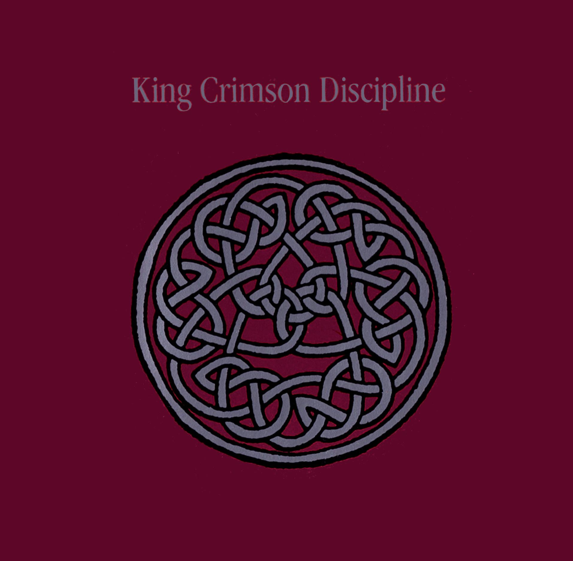 キング・クリムゾンの画像 p1_35