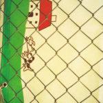JUDY AND MARY『散歩道』高画質ジャケット画像