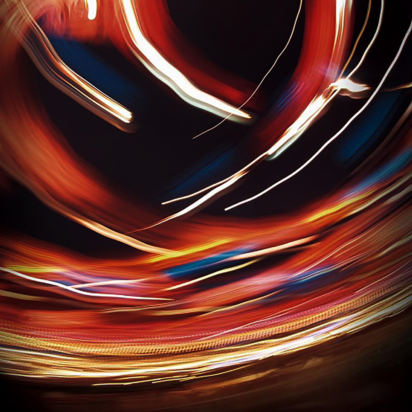 BUMP OF CHICKEN『firefly』高画質ジャケット画像