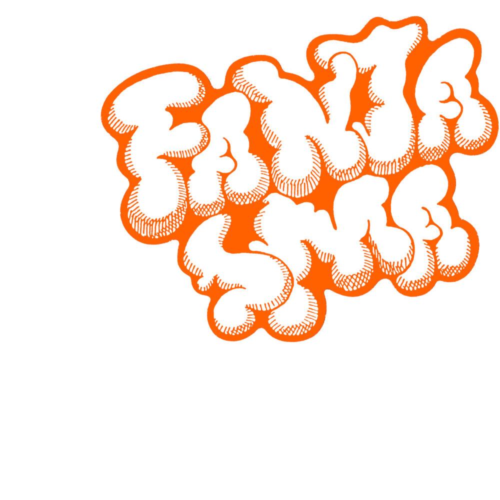 Cornelius (コーネリアス) 3thアルバム『FANTASMA (ファンタズマ)』 サンプル盤(1997年