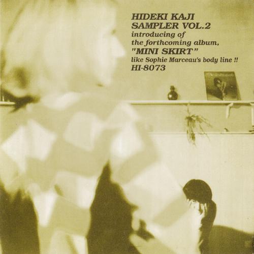 hideki-kaji-sampler-vol-2