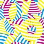 いきものがかり 19thシングル『キミがいる』の高画質ジャケット画像