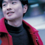小沢健二 (おざわけんじ) 11thシングル『痛快ウキウキ通り』高画質ジャケット画像