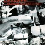 小沢健二 (おざわけんじ) 4thシングル『愛し愛されて生きるのさ/東京恋愛専科・または恋は言ってみりゃボディー・ブロー』高画質ジャケット画像