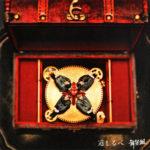 舞祭組 (ぶさいく) 4thシングル『道しるべ』(初回限定盤A) 高画質ジャケット画像