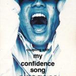 Mr.Children (ミスターチルドレン) 5thシングル『innocent world』(1994年6月1日) 高画質ジャケット画像