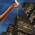 Mr.Children (ミスターチルドレン) 22ndシングル『君が好き』(2002年1月1日) 高画質ジャケット画像
