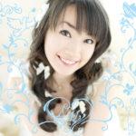水樹奈々 (みずきなな) 24thシングル『POP MASTER (ポップ・マスター)』(2011年4月13日) 高画質ジャケット画像