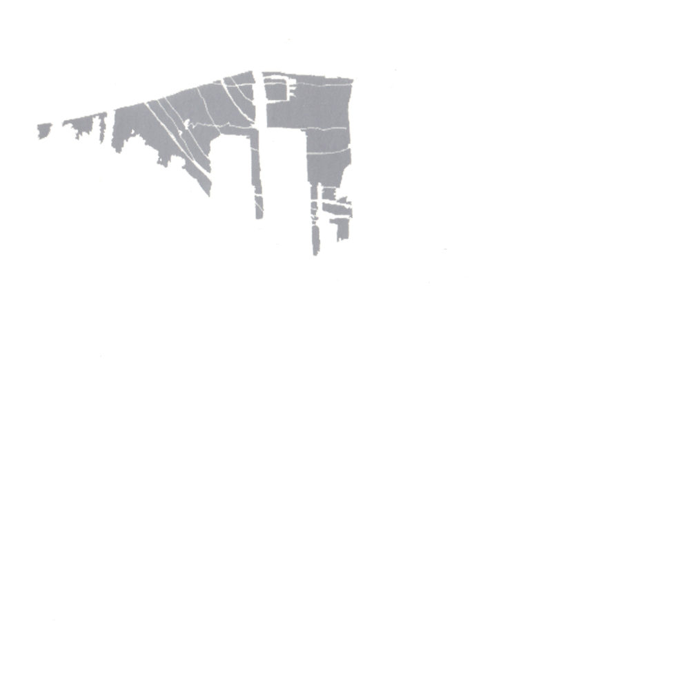 BUMP OF CHICKEN (バンプ・オブ・チキン) 3rdシングル『天体観測』(2001年3月14日発売)高画質ジャケット画像