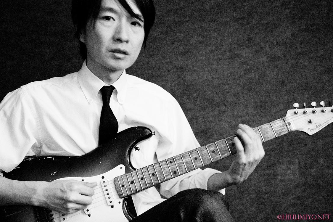 kenji_ozawa_tie