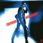 長渕剛 (ながぶちつよし) 41stシングル『蝉 semi』(2009年7月29日発売) 高画質ジャケット画像