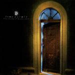 Deep Purple (ディープ・パープル) 12thアルバム『The House Of Blue Light』(1987年1月) 高画質ジャケット画像