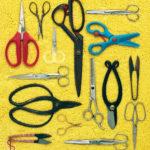 スピッツ『CYCLE HIT 2006-2017 Spitz Complete Single Collection(通常盤)』(2017年7月5日発売) 高画質ジャケット画像