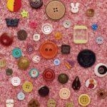 スピッツ『CYCLE HIT 1991-2017 Spitz Complete Single Collection -30th Anniversary BOX-【期間限定盤】』(2017年7月5日発売) 高画質ジャケット画像