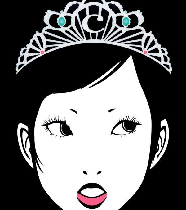 CECIL (セシル) 1stアルバム『CINEMA SCOPE (シネマスコープ)』(2003年2月13日発売) 高画質ジャケット画像
