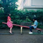 KANA-BOON (カナブーン) 4thシングル『生きてゆく』(初回限定盤) 高画質ジャケット画像