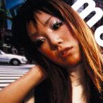 JUDY AND MARY (ジュディー・アンド・マリー) 20thシングル『mottö (モットー)』(2000年11月22日発売) 高画質ジャケット画像
