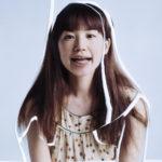 YUKI (ユキ) 7thシングル『Home Sweet Home』(2004年8月18日発売) 高画質ジャケット画像