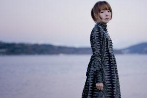 aiko (アイコ) 26thシングル『戻れない明日』(初回限定仕様盤) 高画質ジャケット画像