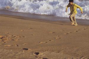 小沢健二 (おざわけんじ) 3rdアルバム『球体の奏でる音楽』(1996年10月16日発売) 高画質ジャケット画像