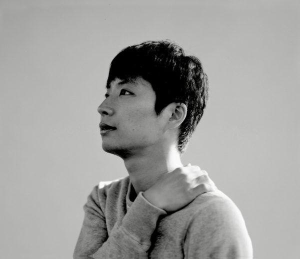 星野源 (ほしのげん) 1stシングル『くだらないの中に』(初回限定盤) 高画質ジャケット画像