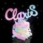 ClariS (クラリス) 6thシングル『ルミナス』(初回限定盤) 高画質ジャケット画像