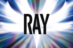 BUMP OF CHICKEN(バンプ・オブ・チキン) 7thアルバム『RAY』(初回限定盤) 高画質ジャケット画像