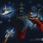 UVERworld 24thシングル『Fight For Liberty / Wizard CLUB』(期間生産限定盤) 高画質ジャケット画像