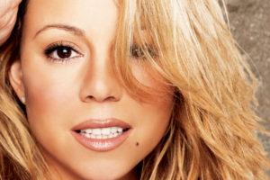 Mariah Carey (マライヤ・キャリー) 9thアルバム『Charmbracelet (チャームブレスレット)』(2002年12月3日発売)