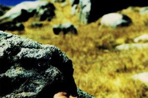 西城秀樹 76thシングル『moment』(1997年8月6日発売)高画質CDジャケット画像