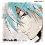 MONKEY MAJIK (モンキーマジック) 14thシングル『ぬらりひょんの孫オープニングテーマEP』(2010年11月24日発売) 高画質CDジャケット画像