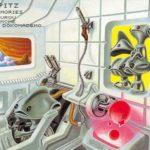 スピッツ (Spitz) 22ndシングル『メモリーズ/放浪カモメはどこまでも』(2000年6月21日発売) 高画質CDジャケット画像