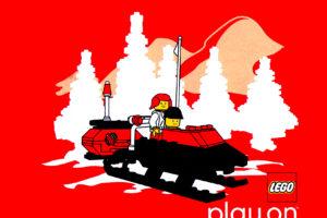 カジヒデキ CMソング集『KING OF BLUE / RED STRIPES Hideki Kaji CM Songs Graffiti 96-04』(赤色のケース) 高画質CDジャケット画像