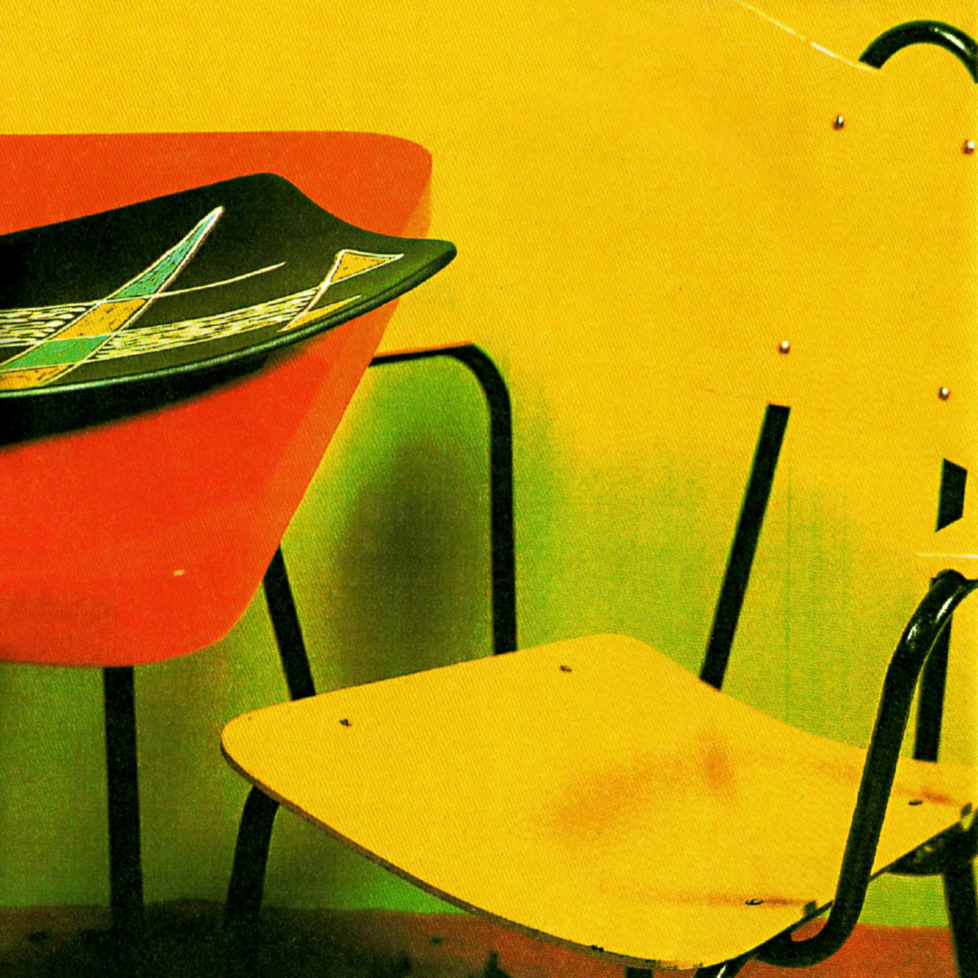 Brige (ブリッジ) ベスト・アルバム『The Best of Trattoria Years (ベスト・オブ・トラットリア・イヤーズ)』(1995年7月26日発売) 高画質CDジャケット画像
