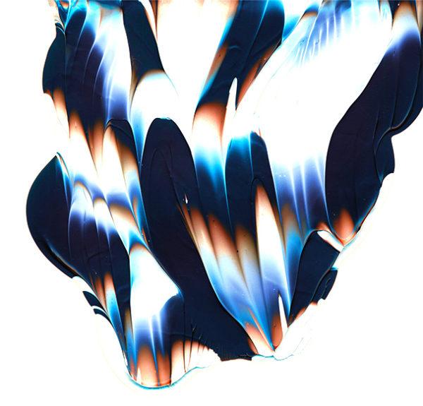 Mr.Children (ミスターチルドレン) 19thアルバム『重力と呼吸』(2018年10月3日発売) 高画質ジャケット画像