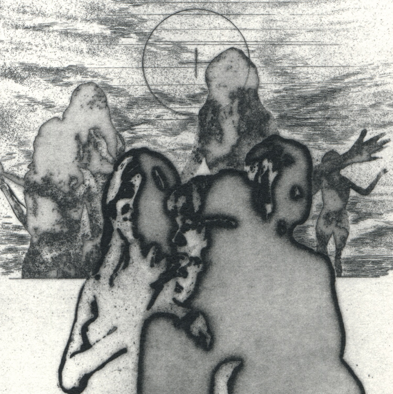 Cornelius (コーネリアス) 『Ripple Waves (リップル・ウェーブス)』(2018年9月19日発売) 高画質CDジャケット画像