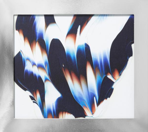 Mr.Children (ミスターチルドレン) 19thアルバム『重力と呼吸』(2018年10月3日発売) 高画質ジャケ写