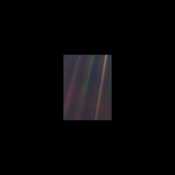 BUMP OF CHICKEN (バンプ・オブ・チキン) 25thシングル『話がしたいよ/シリウス/Spica』(2018年11月14日発売) 高画質CDジャケット画像