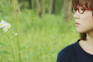 奥華子 (おくはなこ) 7thシングル『明日咲く花』(2008年7月23日発売) 高画質CDジャケット画像
