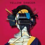 星野源 (ほしのげん) 4thアルバム『YELLOW DANCER』(2015年12月2日発売) 高画質ジャケ写
