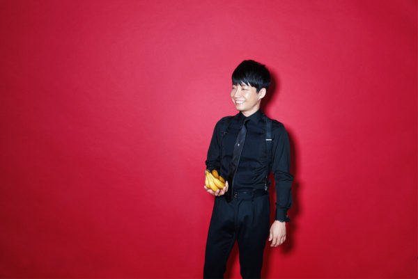 yellow_dancer_hoshinogen2