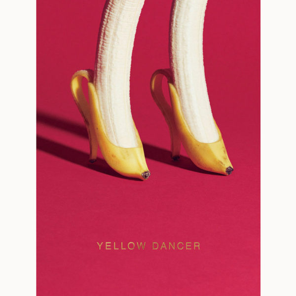 yellow_dancer_poster