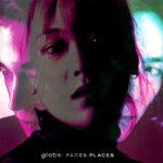 globe (グローブ) 2ndアルバム『FACES PLACES (フェイセス・プレイセス)』高画質CDジャケット画像