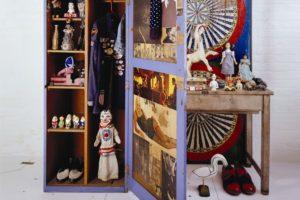oasis (オアシス) ベスト・アルバム『Stop The Clocks (ストップ・ザ・クロックス)』(2006年11月15日) 高画質ジャケット画像