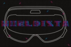 NEWS (ニュース) 10thアルバム『WORLDISTA (ワールディスタ)』(初回限定盤) 高画質CDジャケット画像