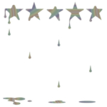 YUKI (ユキ) ベストアルバム『five-star (ファイヴスター)』(2007年10月3日発売) 高画質CDジャケット画像