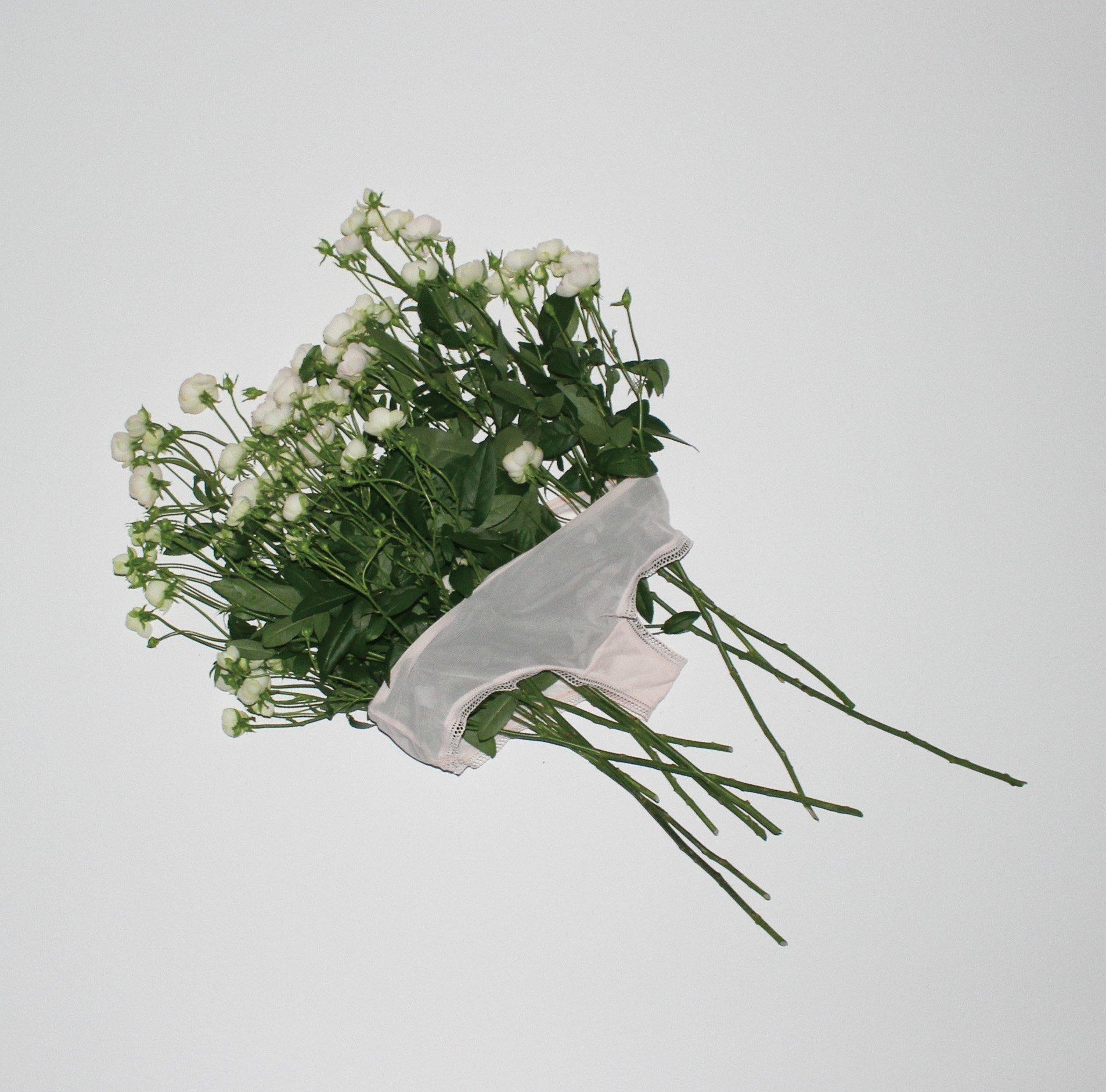 あいみょん メジャー1stシングル『生きていたんだよな』(2016年11月30日発売) 高画質CDジャケット画像