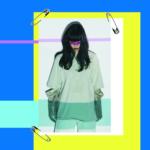あいみょん アナログ盤『愛を伝えたいだとか Remix EP』高画質ジャケット画像