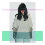 あいみょん 2ndシングル『愛を伝えたいだとか』(2017年5月3日発売) 高画質CDジャケット画像