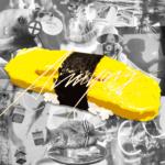 あいみょん インディーズ1stミニアルバム『tamago』(2015年5月20日発売) 高画質CDジャケット画像